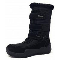 PRIMIGI - Girl Winger GTX - Stiefel - schwarz