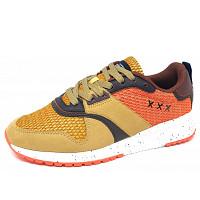 SCOTCH & SODA - Vivex - Sneaker - S25 sand