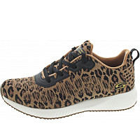 Skechers - Bobs Squad mighty cat - Sneaker - lpd