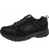 Skechers - Oak Canyon - Sneaker - bbk