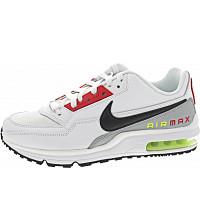 NIKE - Air Max LTD 3 - Sneaker - white-black