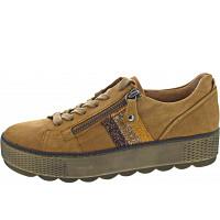 Gabor Comfort - Sneaker - sattel