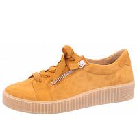 Gabor - Sneaker - gelb