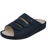 Finn Comfort - Blue