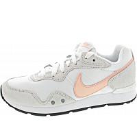Nike - Wmns Venture Runner - Sneaker - white-coral-black