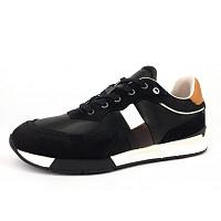 LLOYD - Egan - Sneaker - black