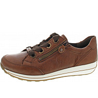 ARA - OSAKA-HIGHS - Sneaker - COGNAC