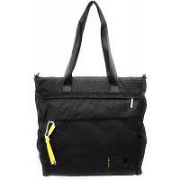 SURI FREY - Tasche - schwarz