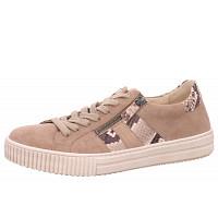 Gabor - Sneaker - grau