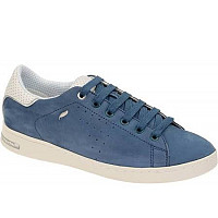 GEOX - D Jaysen denim - Sneaker - denim