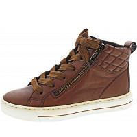 Ara - COURTYARD-H - Sneaker - COGNAC
