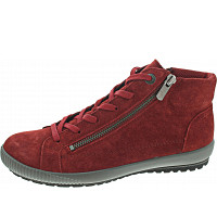 LEGERO - TANARO 4.0 - Sneaker - ORIENTE (ROT)