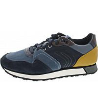 GEOX - Vittoriale - Sneaker - octane-navy