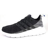 ADIDAS - Questar Flow - Sportschuh - core black