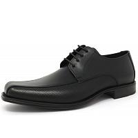 LLOYD - Dagget - Businesss Schuh - schwarz