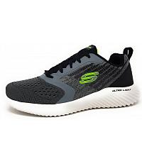 SKECHERS - Bounder - Sneaker - CCGY