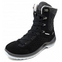LOWA - Calceta II GTX Wms - Boots - schwarz