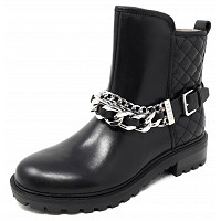 Guess - Stiefelette - black