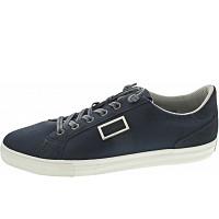 DANIEL HECHTER - Morantes - Sneaker - dark blue