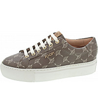 JOOP! - cortina daphne - Sneaker - mud