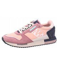 Napapijri - Sneaker - rose