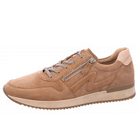 GABOR - Sneaker low - beige