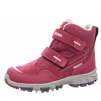 Meindl - Texboots - multicolor