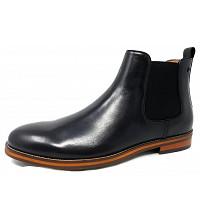 DIGEL - Sandro - Chelsea Boot - schwarz