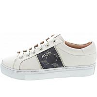 JOOP! - cortina lista coralie - Sneaker - darkgrey