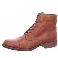 Iber Shoes - Schnürstiefel - braun