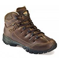 MEINDL - Meindl Stowe GTX Men - Boots - braun
