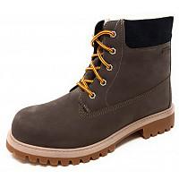 LURCHI - Iberio - Boots - stone WF