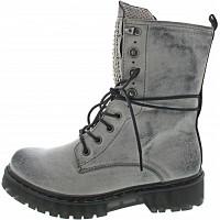 LAUFSTEG MÜNCHEN - Boots - ice