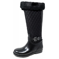 GUESS - Cicely - Stiefel - black WF