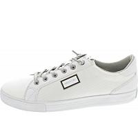 DANIEL HECHTER - Sneaker - white