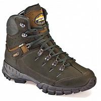 MEINDL - Meindl Gastein Lady GTX - Boots - schwarz/dunkelbraun