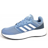 ADIDAS - Galaxy 5 - Sportschuh - tacticle blue