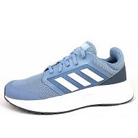 adidas - Galaxy 5 - Sportschuh - tacticle blue