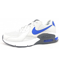 NIKE - Air Max Exee - Sportschuh - white/blue