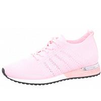 LA STRADA - Sneaker - rose