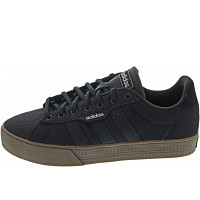 ADIDAS - Daily 3.0 - Sneaker - core black