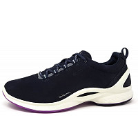 ECCO - Biom - Sneaker - NAVY
