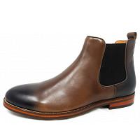 DIGEL - Sandro - Chelsea Boot - braun