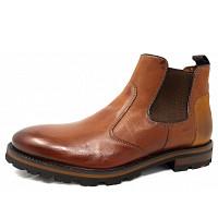 LLOYD - Hill - Chelsea Boot - Kenia-Cigar