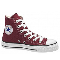 CONVERSE - Chuck Taylor All Star Sea - Sneaker - maroon