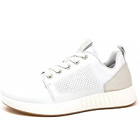 LEGERO - Sneaker - WHITE (WEISS)