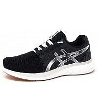 ASICS - Gel-Torrance - Sportschuh - 001 black