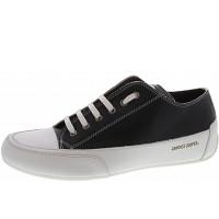 CANDICE COOPER - Sanborn - Sneaker - nero