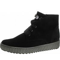 Gabor - Sneaker - schwarz