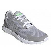 ADIDAS - Sooray - Sneaker - grey two